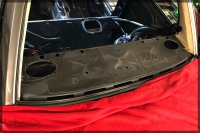 323i S-Edition - Projekt 2015-19 - Fotostories weiterer BMW Modelle - 323_0508.jpg