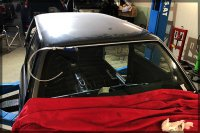 323i S-Edition - Projekt 2015-19 - Fotostories weiterer BMW Modelle - 323_0509.jpg