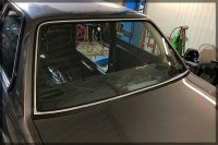 323i S-Edition - Projekt 2015-19 - Fotostories weiterer BMW Modelle - 323_0510.jpg