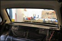 323i S-Edition - Projekt 2015-19 - Fotostories weiterer BMW Modelle - 323_0511.jpg