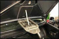 323i S-Edition - Projekt 2015-19 - Fotostories weiterer BMW Modelle - 323_0512.jpg