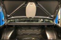 323i S-Edition - Projekt 2015-19 - Fotostories weiterer BMW Modelle - 323_0513.jpg