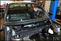323i S-Edition - Projekt 2015-19 - Fotostories weiterer BMW Modelle - 323_0515.jpg