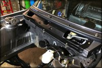 323i S-Edition - Projekt 2015-19 - Fotostories weiterer BMW Modelle - 323_0516.jpg