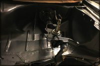 323i S-Edition - Projekt 2015-19 - Fotostories weiterer BMW Modelle - 323_0519.jpg
