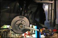 323i S-Edition - Projekt 2015-19 - Fotostories weiterer BMW Modelle - 323_0535.jpg