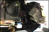 323i S-Edition - Projekt 2015-19 - Fotostories weiterer BMW Modelle - 323_0539.jpg