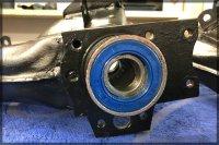 323i S-Edition - Projekt 2015-19 - Fotostories weiterer BMW Modelle - 323_0549.jpg