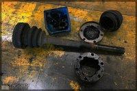 323i S-Edition - Projekt 2015-19 - Fotostories weiterer BMW Modelle - 323_0570.jpg