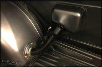323i S-Edition - Projekt 2015-19 - Fotostories weiterer BMW Modelle - 323_0560.jpg