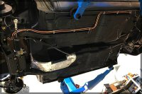 323i S-Edition - Projekt 2015-19 - Fotostories weiterer BMW Modelle - 323_0562.jpg