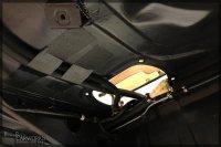 323i S-Edition - Projekt 2015-19 - Fotostories weiterer BMW Modelle - 323_0564.jpg