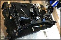 323i S-Edition - Projekt 2015-19 - Fotostories weiterer BMW Modelle - 323_0566.jpg