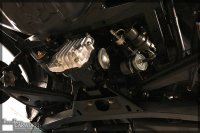 323i S-Edition - Projekt 2015-19 - Fotostories weiterer BMW Modelle - 323_0569.jpg