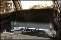 323i S-Edition - Projekt 2015-19 - Fotostories weiterer BMW Modelle - 323_0579.jpg