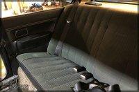 323i S-Edition - Projekt 2015-19 - Fotostories weiterer BMW Modelle - 323_0580.jpg
