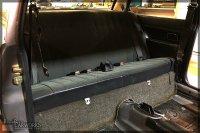 323i S-Edition - Projekt 2015-19 - Fotostories weiterer BMW Modelle - 323_0581.jpg