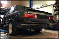 323i S-Edition - Projekt 2015-19 - Fotostories weiterer BMW Modelle - 323_0584.jpg
