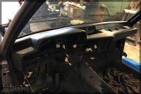 323i S-Edition - Projekt 2015-19 - Fotostories weiterer BMW Modelle - 323_0591.jpg