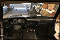 323i S-Edition - Projekt 2015-19 - Fotostories weiterer BMW Modelle - 323_0593.jpg