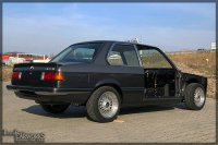 323i S-Edition - Projekt 2015-19 - Fotostories weiterer BMW Modelle - 323_05845.jpg