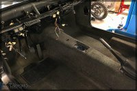 323i S-Edition - Projekt 2015-19 - Fotostories weiterer BMW Modelle - 323_05848.jpg