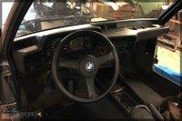 323i S-Edition - Projekt 2015-19 - Fotostories weiterer BMW Modelle - 323_0594.jpg