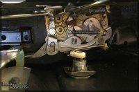 323i S-Edition - Projekt 2015-19 - Fotostories weiterer BMW Modelle - 323_0605.jpg