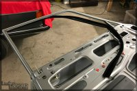 323i S-Edition - Projekt 2015-19 - Fotostories weiterer BMW Modelle - 323_0607.jpg