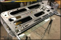 323i S-Edition - Projekt 2015-19 - Fotostories weiterer BMW Modelle - 323_0608.jpg