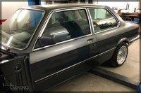 323i S-Edition - Projekt 2015-19 - Fotostories weiterer BMW Modelle - 323_0612.jpg
