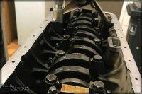 323i S-Edition - Projekt 2015-19 - Fotostories weiterer BMW Modelle - 323_0621.jpg