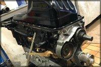 323i S-Edition - Projekt 2015-19 - Fotostories weiterer BMW Modelle - 323_0632.jpg