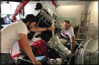 323i S-Edition - Projekt 2015-19 - Fotostories weiterer BMW Modelle - 323_0647.jpg