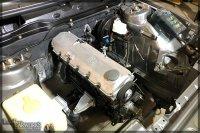 323i S-Edition - Projekt 2015-19 - Fotostories weiterer BMW Modelle - 323_0649.jpg