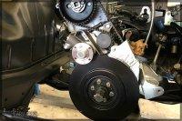 323i S-Edition - Projekt 2015-19 - Fotostories weiterer BMW Modelle - 323_0657.jpg