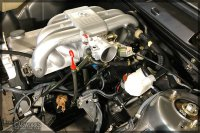 323i S-Edition - Projekt 2015-19 - Fotostories weiterer BMW Modelle - 323_0662.jpg