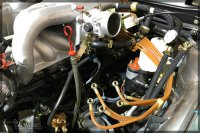 323i S-Edition - Projekt 2015-19 - Fotostories weiterer BMW Modelle - 323_0663.jpg