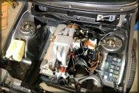 323i S-Edition - Projekt 2015-19 - Fotostories weiterer BMW Modelle - 323_0664.jpg