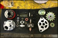 323i S-Edition - Projekt 2015-19 - Fotostories weiterer BMW Modelle - 323_0668.jpg