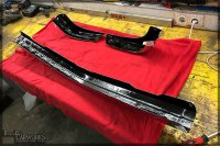 323i S-Edition - Projekt 2015-19 - Fotostories weiterer BMW Modelle - 323_0690.jpg