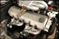 323i S-Edition - Projekt 2015-19 - Fotostories weiterer BMW Modelle - 323_0692.jpg