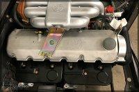 323i S-Edition - Projekt 2015-19 - Fotostories weiterer BMW Modelle - 323_0693.jpg