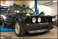 323i S-Edition - Projekt 2015-19 - Fotostories weiterer BMW Modelle - 323_0697.jpg