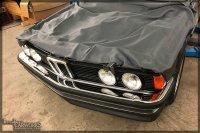 323i S-Edition - Projekt 2015-19 - Fotostories weiterer BMW Modelle - 323_0702.jpg