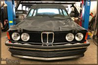 323i S-Edition - Projekt 2015-19 - Fotostories weiterer BMW Modelle - 323_0703.jpg