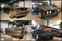 323i S-Edition - Projekt 2015-19 - Fotostories weiterer BMW Modelle - 323_0704.jpg