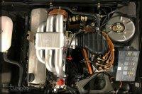 323i S-Edition - Projekt 2015-19 - Fotostories weiterer BMW Modelle - 81513962_1286618751538985_3253179006480023552_n.jpg