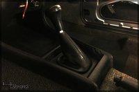 323i S-Edition - Projekt 2015-19 - Fotostories weiterer BMW Modelle - 87826826_1333102323557294_4393596551323189248_n.jpg