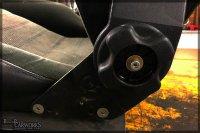323i S-Edition - Projekt 2015-19 - Fotostories weiterer BMW Modelle - 87879904_1333102326890627_8540352390023348224_n.jpg